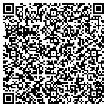 QR-код с контактной информацией организации Укрнатурпродукт, ООО