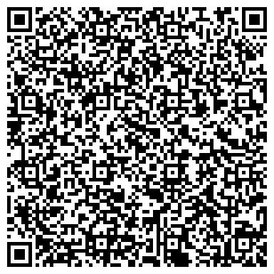 QR-код с контактной информацией организации Укрспецстройсервис, ООО