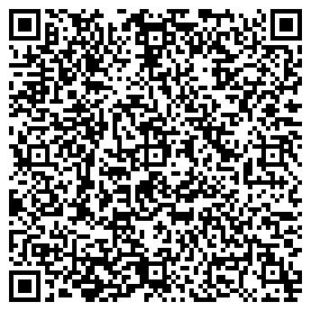 QR-код с контактной информацией организации Зеленая страна, ЧП