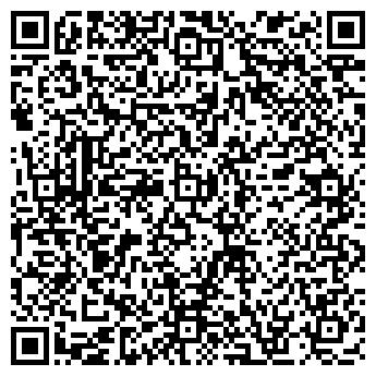 QR-код с контактной информацией организации Профплитка, ЧП Profplitka
