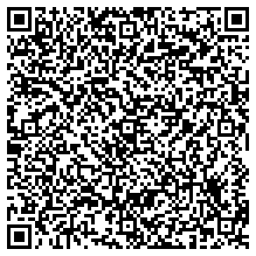 QR-код с контактной информацией организации Кифа, Фирма