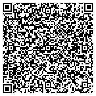 QR-код с контактной информацией организации Sboev3 Architect, ЧП