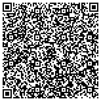 QR-код с контактной информацией организации Ферма мульти студио, СПД (Ferma multi studio)