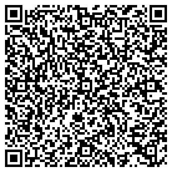 QR-код с контактной информацией организации Энергобудкомплект, ООО