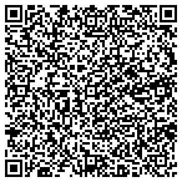 QR-код с контактной информацией организации Артпростир, ЧП