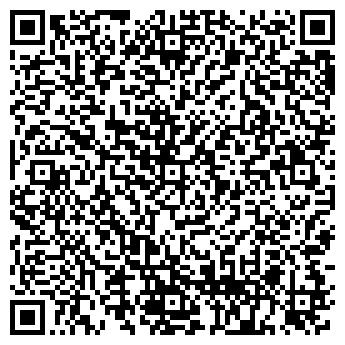 QR-код с контактной информацией организации Автодор,ЧП