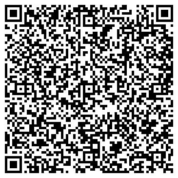 QR-код с контактной информацией организации Смарагд, ЧП (Smaragd)