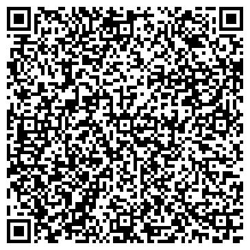 QR-код с контактной информацией организации Амарант, НПП
