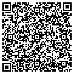 QR-код с контактной информацией организации Акватория, ЧП