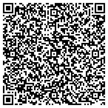 QR-код с контактной информацией организации Ландшафт Центр, ООО