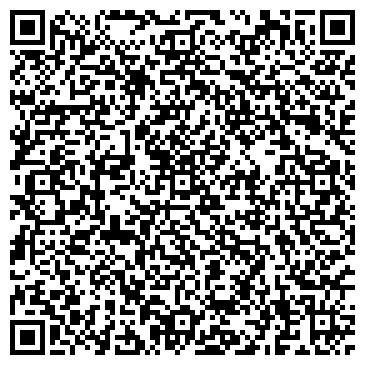 QR-код с контактной информацией организации Автополив-Харьков, ЧП