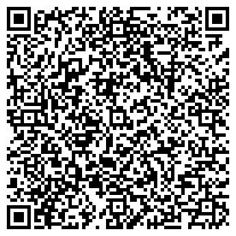QR-код с контактной информацией организации Ителгруп, ЧП Itelgroup