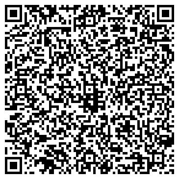 QR-код с контактной информацией организации Ландшафтное Бюро Зелёный Мир, ЧП