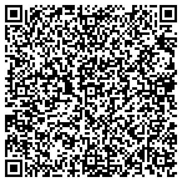 QR-код с контактной информацией организации DS – Style, ООО