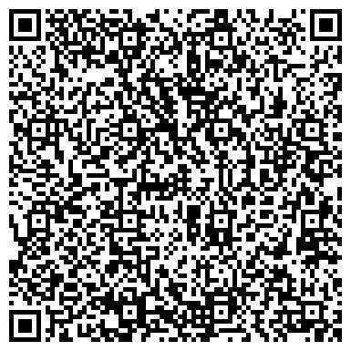 QR-код с контактной информацией организации Греен, ЧП (GREEN)