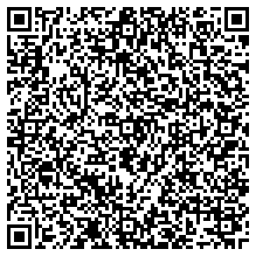 QR-код с контактной информацией организации Фэншуй-дизайн студия (Shen), СПД