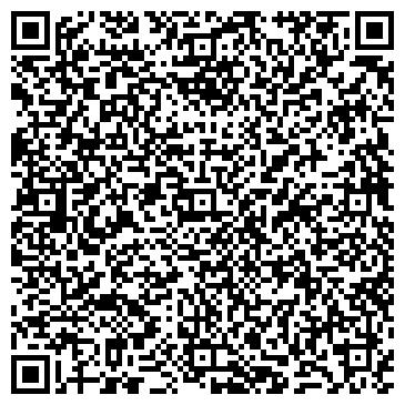 QR-код с контактной информацией организации Михайлова И.А., ЧП