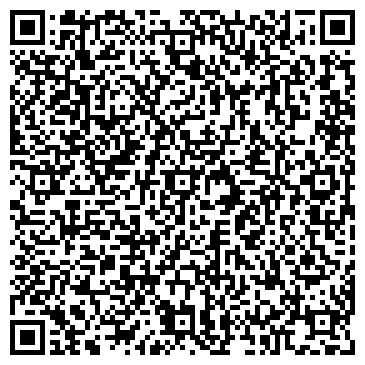 QR-код с контактной информацией организации Малгрим, ООО