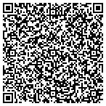QR-код с контактной информацией организации Павел Лемещук (PALE), СПД