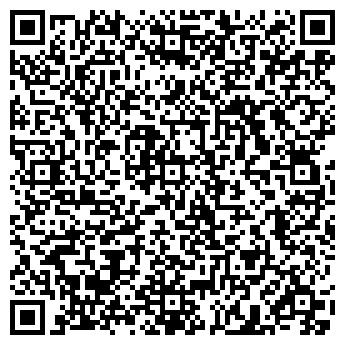 QR-код с контактной информацией организации Violand(Виоланд), СПД