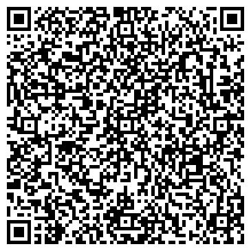 QR-код с контактной информацией организации Sofora, ЧП