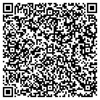 QR-код с контактной информацией организации Проектно-строительная фирма Одеспромстрой, ООО