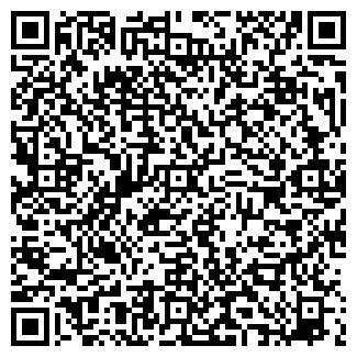 QR-код с контактной информацией организации ТопАрт, ЧП