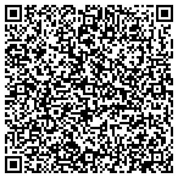 QR-код с контактной информацией организации Наконечная Т.И., СПД (Гармония стилей)