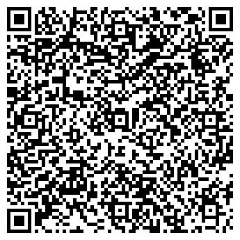 QR-код с контактной информацией организации Шевченко С.В., ЧП