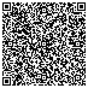 QR-код с контактной информацией организации Райский cад, ЧП