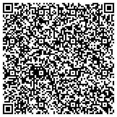 QR-код с контактной информацией организации Прудников, ЧП (4 сезона)