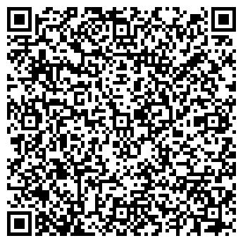 QR-код с контактной информацией организации Садиво, ООО