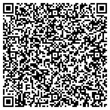 QR-код с контактной информацией организации Wasilovski Studio, СПД