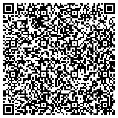 QR-код с контактной информацией организации Студия ландшафтного дизайна Гринери, СПД (Greenery)