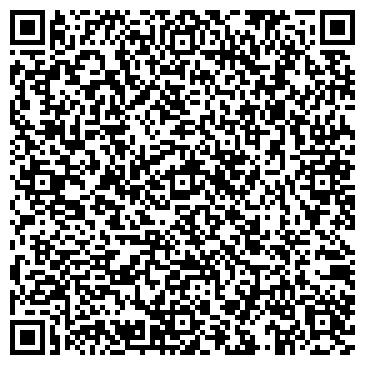 QR-код с контактной информацией организации АРХиП-студия, компания