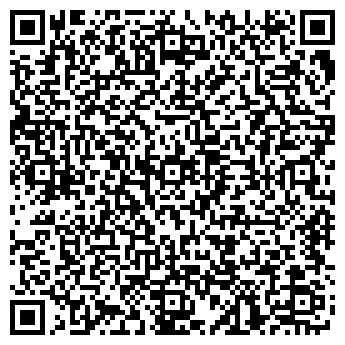 QR-код с контактной информацией организации VDStudio, СПД
