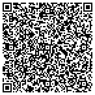 QR-код с контактной информацией организации Империя Мебели, ЧП