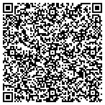 QR-код с контактной информацией организации Лучший выбор - Украина, ООО