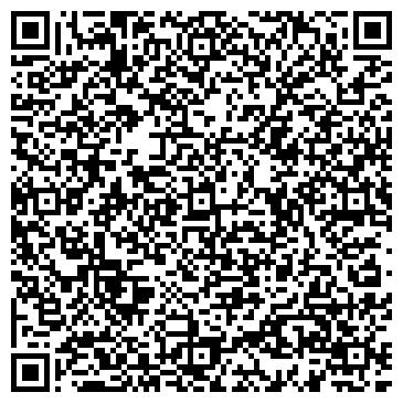 QR-код с контактной информацией организации Стройинновация РСК, ООО