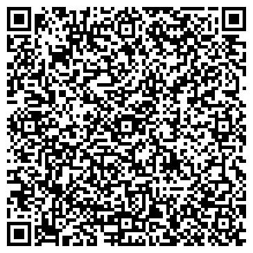 QR-код с контактной информацией организации Пирамидаль, ЧП (Piramidal)