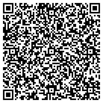 QR-код с контактной информацией организации Фадеев С., СПД
