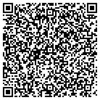 QR-код с контактной информацией организации Мир зелени, ЧП ( Світ зелені)