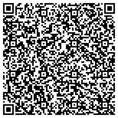 QR-код с контактной информацией организации Shishi Ukraine (Шиши Украина), ООО