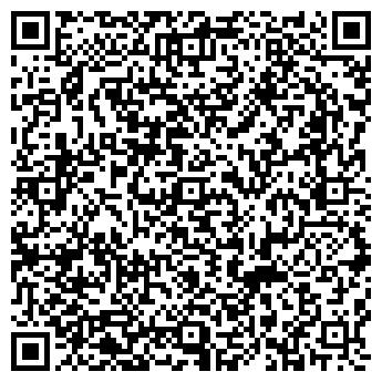 QR-код с контактной информацией организации Salvalina, ЧП