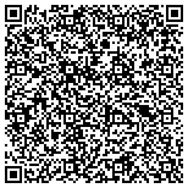 QR-код с контактной информацией организации Элизабет студио (Elizabeth studio), Компания