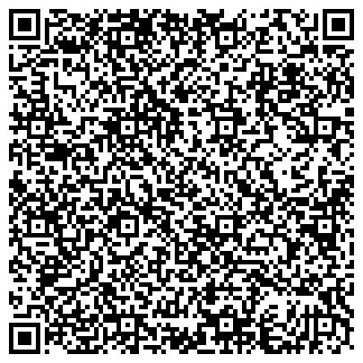 QR-код с контактной информацией организации Творческая мастерская, ЧП Щербатая