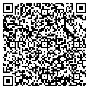 QR-код с контактной информацией организации Дизайн М, ЧП