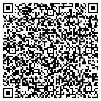 QR-код с контактной информацией организации Шепелева, СПД