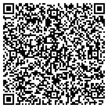 QR-код с контактной информацией организации Нитон Плюс, ООО