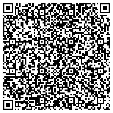 QR-код с контактной информацией организации Kонструкттрейд, ООО